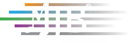 MJB Distribution