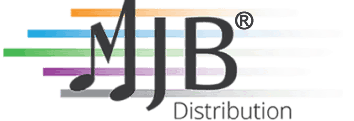 MJB Distribution Limited